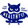 HealthyCo