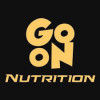 Go On Nutrition
