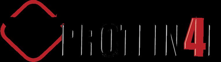 Protein4e.com