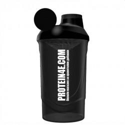 Protein4e Sport Shaker 600 ml. - Шейкър