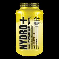 4 Plus Nutrition HYDRO+ 2000 gr.