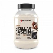 7 Nutrition Micellar Casein 1000 gr.