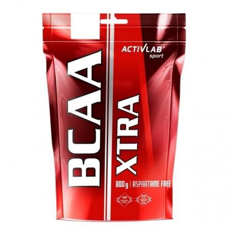 ActivLab BCAA XTRA 800 gr.