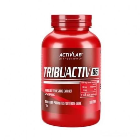 Activlab Tribuactiv B6 90 caps.