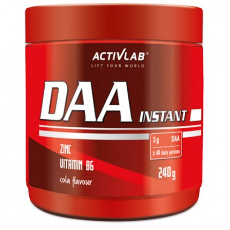 Activlab DAA Instant 240 gr.