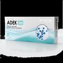 Activlab Adek Vita 60 caps.