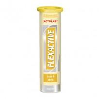 Activlab Flexactive 20 tabs.
