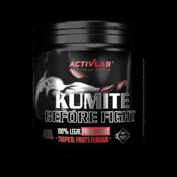 Activlab Kumite 400 gr.