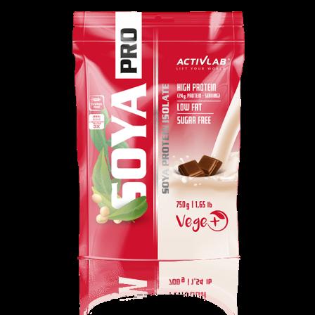 ActivLab Soya Pro 750 gr.