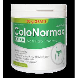 Activlab ColoNormax EXTRA 300gr. - За здрави черва