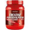 Activlab Creatine Powder Super 500 gr.