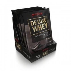 Activlab De Luxe Whey 30 gr.
