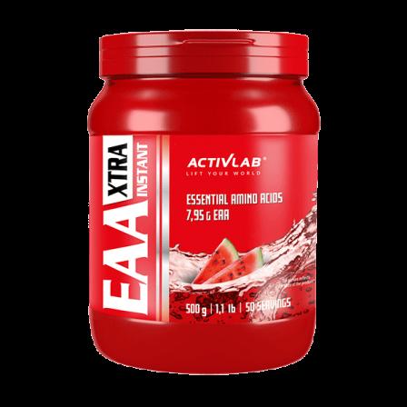 ActivLab EAA Xtra 500 gr.