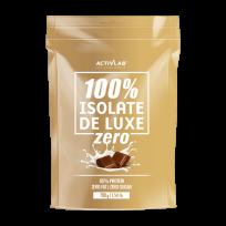Activlab 100% Isolate De Luxe 700 gr.