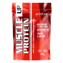 ActivLab Muscle Up Protein 700 gr.