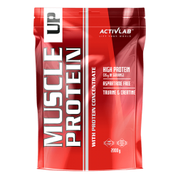 ActivLab Muscle Up Protein 2000 gr.