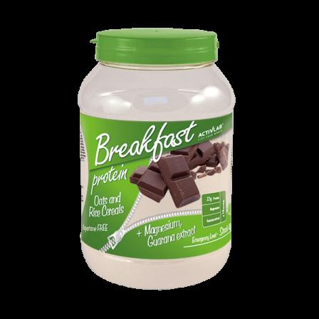 Activlab Protein Breakfast 1000 gr.