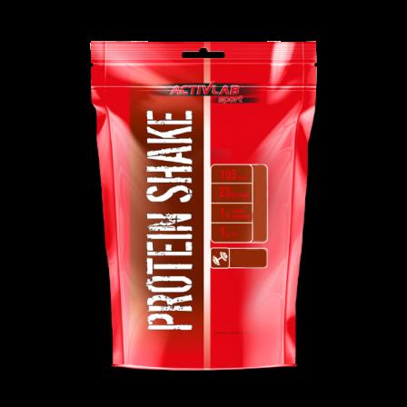 Activlab Protein Shake 2000 gr.