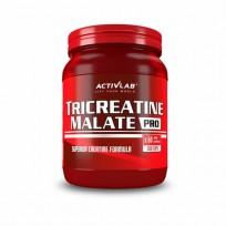 Activlab Tri Creatine Malate Pro 300 caps.