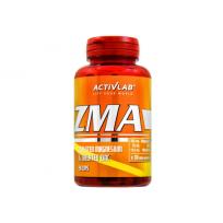 Activlab ZMA 90 caps