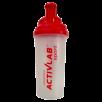 Activlab Shaker 700 ml.