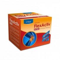 Activlab FlexActiv Extra 30x11 gr.