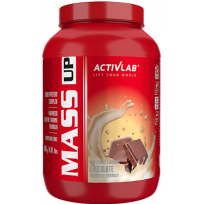 ActivLab Mass Up 2000 gr.