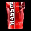 ActivLab Mass Up 5000 gr.