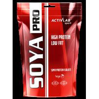 ActivLab Soya Pro 2000 gr.