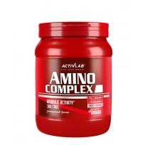 ActivLab Amino Complex 300 tabs.