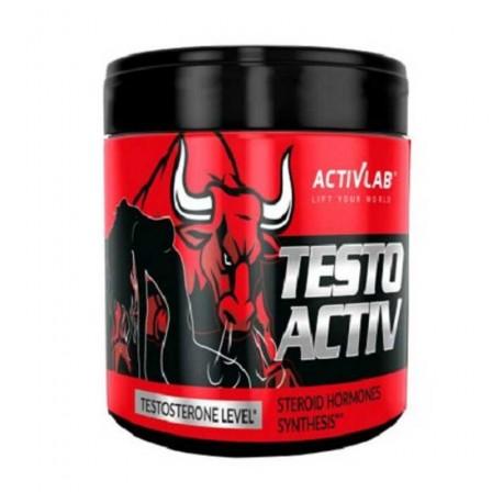 Activlab Testo Activ 300 gr.