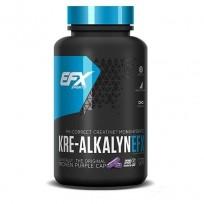 All American EFX Kre-Alkalyn 120 caps.