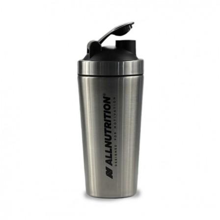 Allnutrition Stainless Shaker 750 ml.