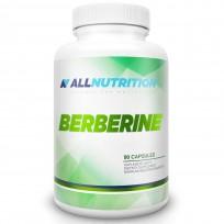 Allnutrition Berberine 90 caps.