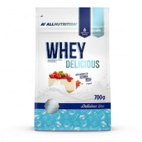 Allnutrition Whey Delicious 700gr.