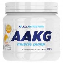 Allnutrition AAKG Muscle Pump 300 gr.
