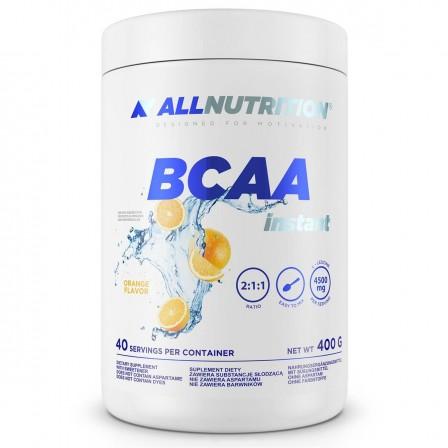 Allnutrition BCAA Instant 400 gr.