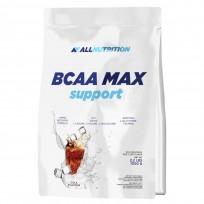 Allnutrition BCAA Max Support 1000 gr.