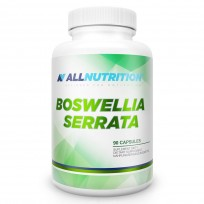 Allnutrition Boswellia Serrata 90 caps.