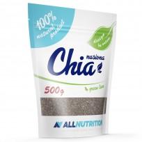 Allnutrition Chia Seeds 500 gr.