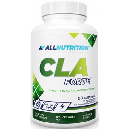 Allnutrition Cla Forte 90 caps.