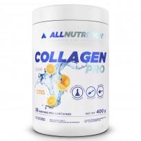 Allnutrition Collagen Pro 400 gr.