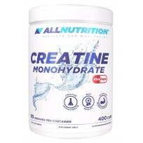 Allnutrition Creatine Monohydrate Xtra Caps 400 caps.