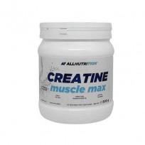 Allnutrition Creatine Muscle Max 500 gr.