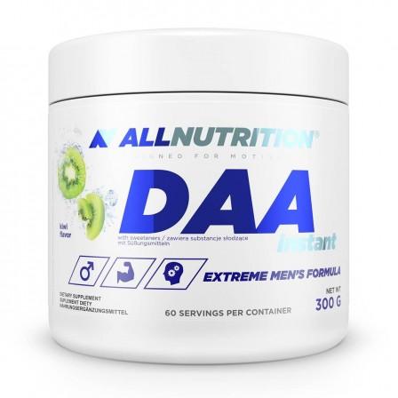 Allnutrition DAA Instant 300 gr.