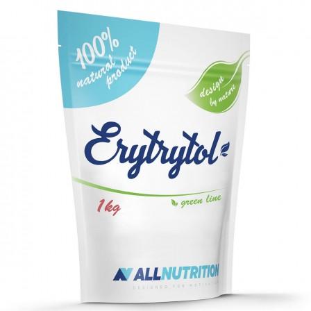 Allnutrition Erythritol 1000 gr.