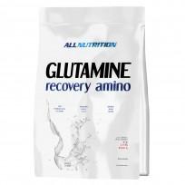 Allnutrition Glutamine Recovery Amino 1000 gr.