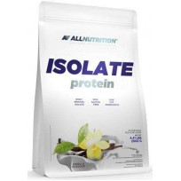 Allnutrition Isolate Protein 2000 gr.