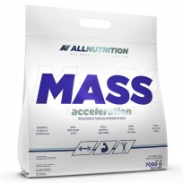 Allnutrition Mass Acceleration 7000 gr.