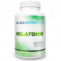 Allnutrition Melatonin 120 caps.